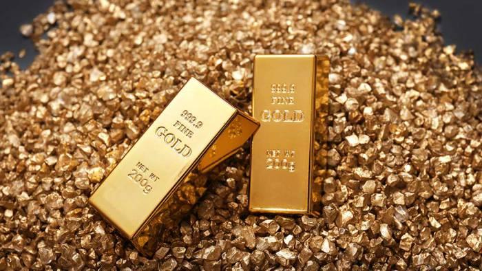 نرخ سکه و طلا در ۲۱ اردیبهشت؛ سکه تمام بهار آزادی به قیمت ۶ میلیون و ۷۲۰ هزار تومان رسید