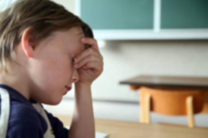 دسترسی نداشتن دانش آموزان آمریکایی به اینترنت