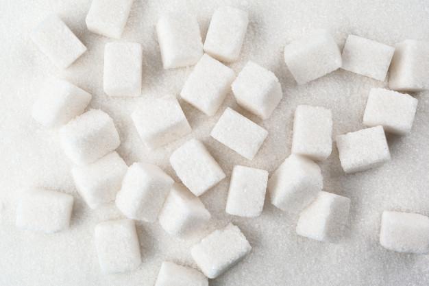 کشت چغندر قند اقتصادی است؟ تولید ۶۰ درصد شکر تولیدی در کشور از چغندر قند