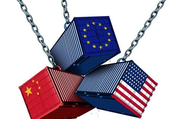 خاستگاه اصلی کرونا: چین، آمریکا و یا اروپا؟