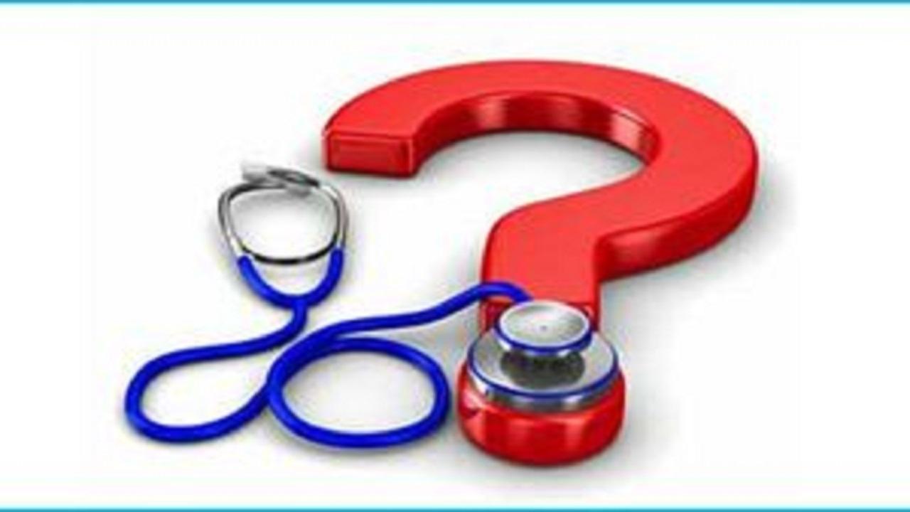 در حال تکمیل/ کدام دسته از بیماران مجاز به روزه داری هستند؟/ روزه داری روند بهبود کدام بیماری ها را سرعت می بخشد؟