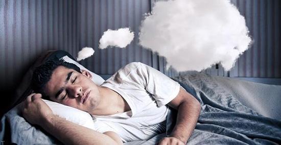 تعبیر خوابهای خود را اینجا بخوانید/ اسراری عجیب و حیرتانگیز از رویاهای شبانه!