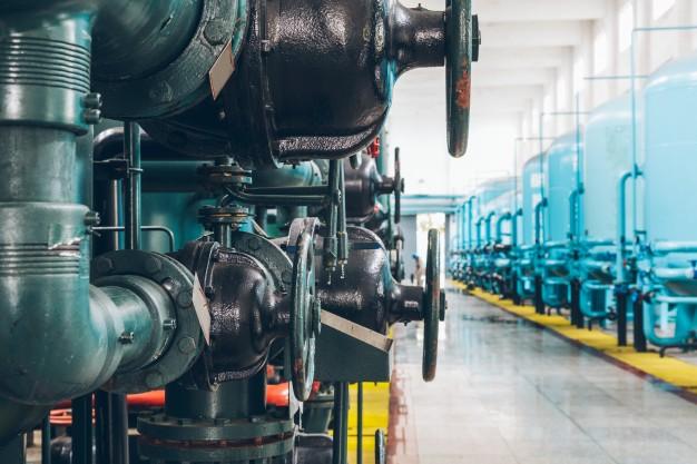 نفت در بورس