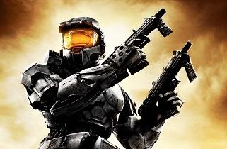 دسترسی به بخش آنلاین بازی Halo 2 تا یک هفته میسر نیست