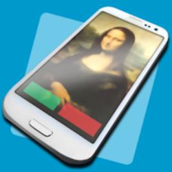 دانلود Full Screen Caller ID PRO 15.1.7 – تمام صفحه کردن عکس مخاطبین