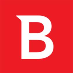 دانلود Bitdefender Mobile Security & Antivirus Full 3.3.101.1361 – آنتی ویروس بیت دیفندر اندروید