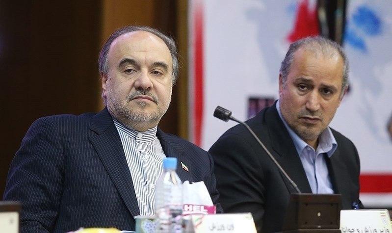 سلطانیفر: عزم جدی برای واگذاری استقلال و پرسپولیس وجود دارد
