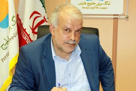 بهروان: اعضای مجمع نه از جدول زمانبندی اطلاع دارند و نه از پیش نویس اساسنامه/ انتخاب ارکان قضائی عالی است