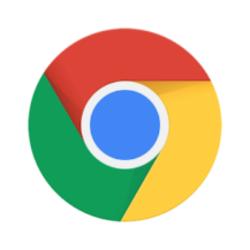 دانلود Google Chrome 81.0.4044.138 - مرورگر وب گوگل کروم