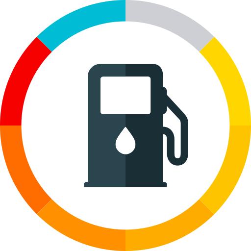 دانلود Drivvo – Car management 7.6.2 – برنامه حرفهای مدیریت اتومبیل