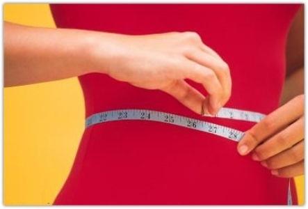 میوههای تابستانی برای لاغری