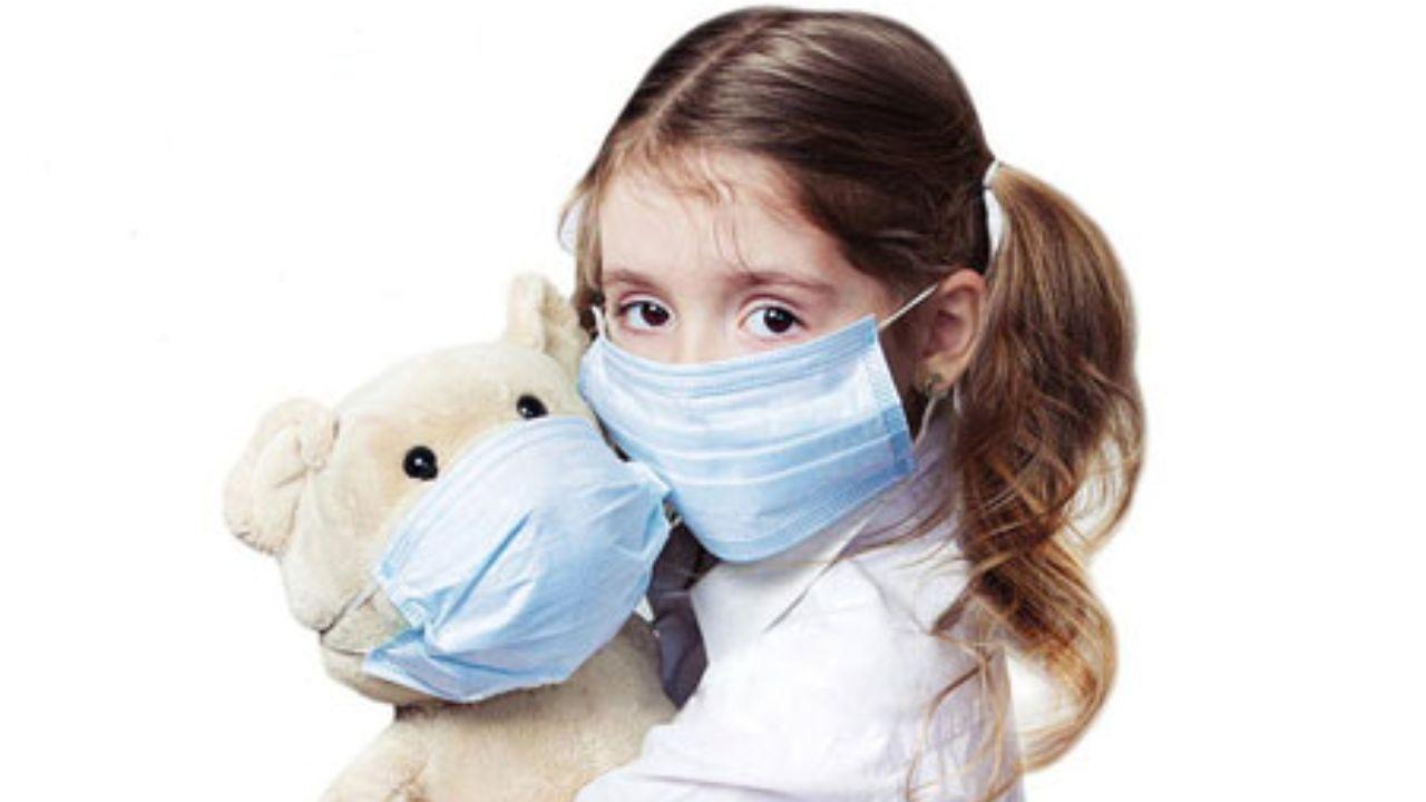 رعایت تمام اصول بهداشتی تا پایان همهگیری ویروس کرونا