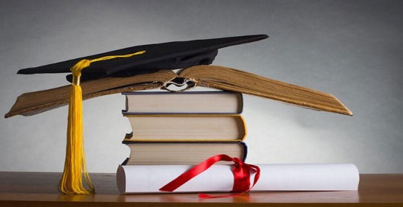 زمان ثبت نام دکتری بدون آزمون دانشگاههای سراسری سال ۹۹