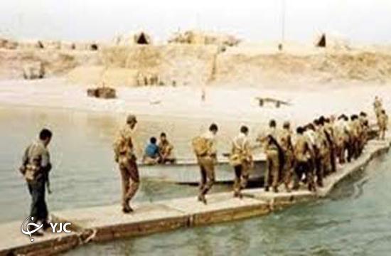 روز شانزدهم عملیات بیت المقدس و تلفات سنگین ارتش عراق + تصاویر