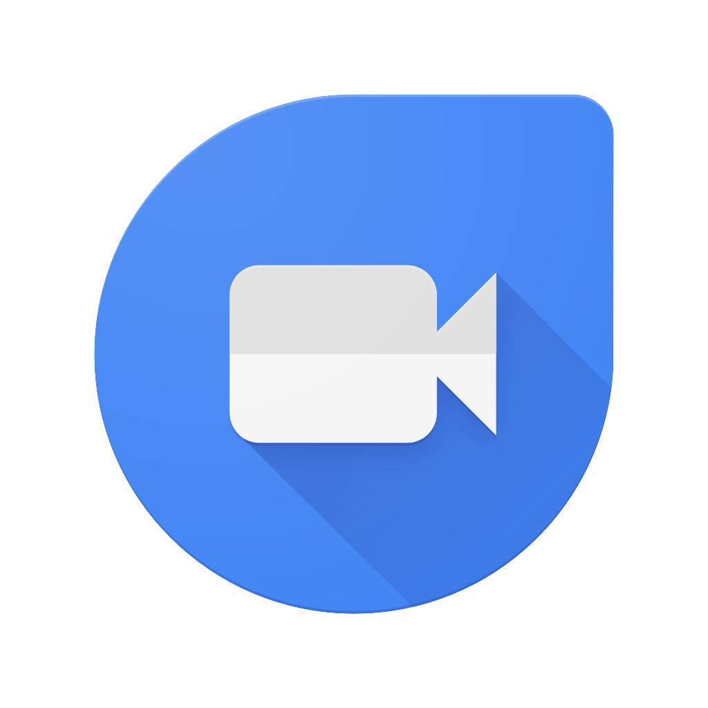 دانلود Google Duo 86.0.3 – اپلیکیشن تماس تصویری گوگل