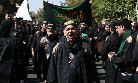 دستجات عزاداری شهادت امام علی(ع) در همدان به دلیل کرونا لغو شد