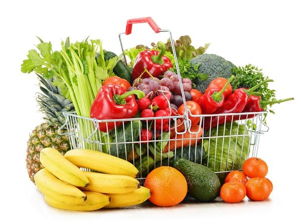 هندوانه ارزان شد؛ نرخ هر کیلو زرد آلو ۳۸ هزار تومان