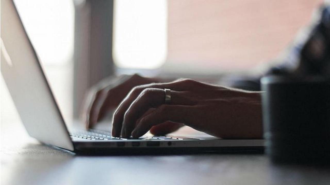 تبدیل تهدید به فرصت با آموزشهای الکترونیکی