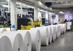 از تعطیلی ۹۰ درصدی چاپخانه ها تا افزایش قیمت سهمیه کاغذ