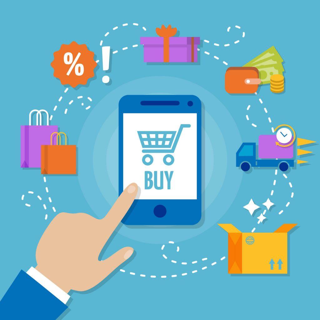 دلیل تفاوت فراوان قیمت یک کالا در فروشگاههای اینترنتی چیست؟؛ تامین کنندگان کالا برای فروشگاههای اینترنتی، وضع کنندگان قیمت اجناس
