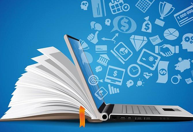 لزوم استفاده از ظرفیت فضای مجازی در آموزش مدارس