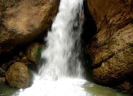 آبشار ساواشی کجاست؟