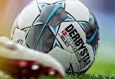 باشگاه خبرنگاران -ترکیب اونیون برلین و بایرن مونیخ اعلام شد