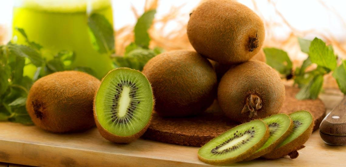 ۱۵ میوه برای پاکسازی بدن در روزهای کرونایی