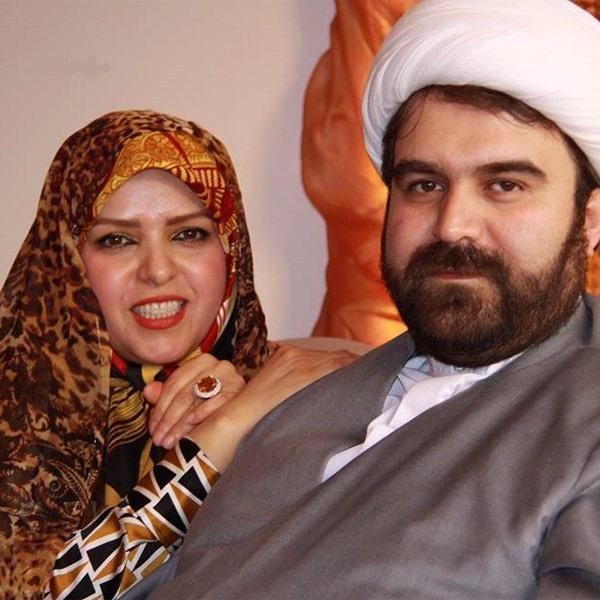 مروری بر ازدواج شخصیت های سیاسی