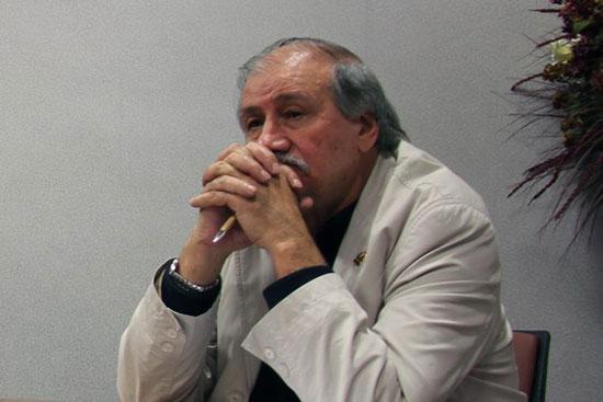 غیاثی: فدراسیون دو و میدانی در زمان کیهانی به فنا رفت