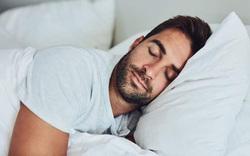 چند نکته طلایی برای رفع بیخوابی