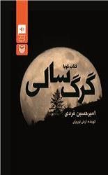 کتاب های صوتی که در انتشارات سوره مهر منتشر شدند