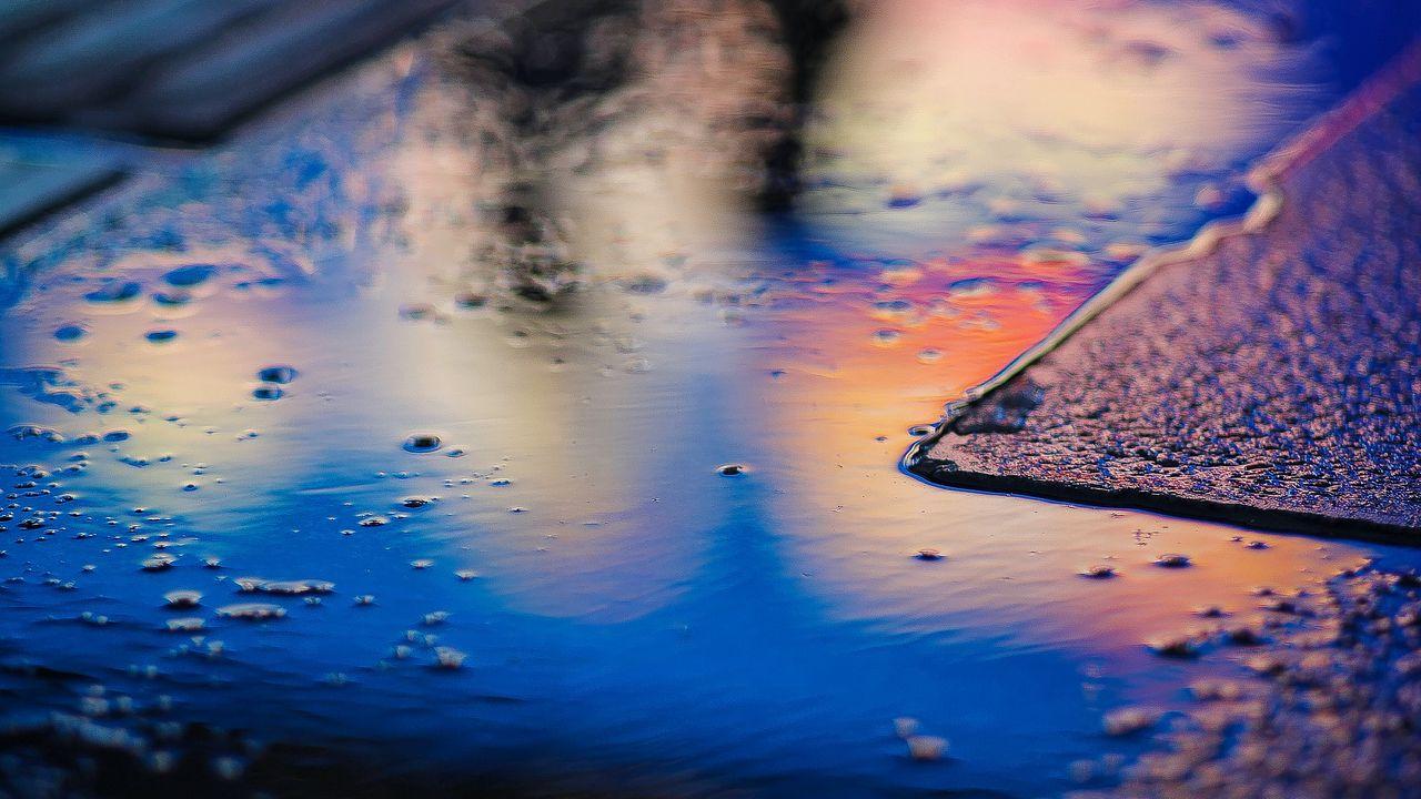برترین تصاویر پسزمینه (۲۰ آبان)