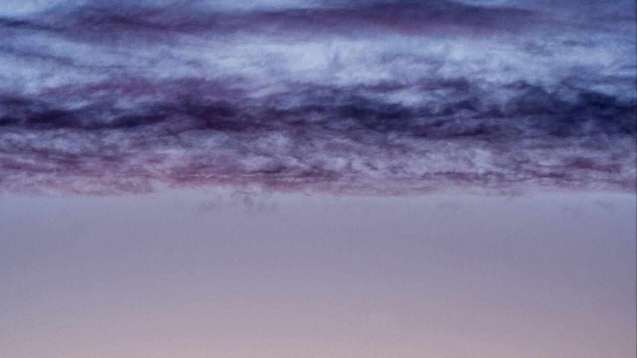 برترین تصاویر پسزمینه (۱۸ تیر)