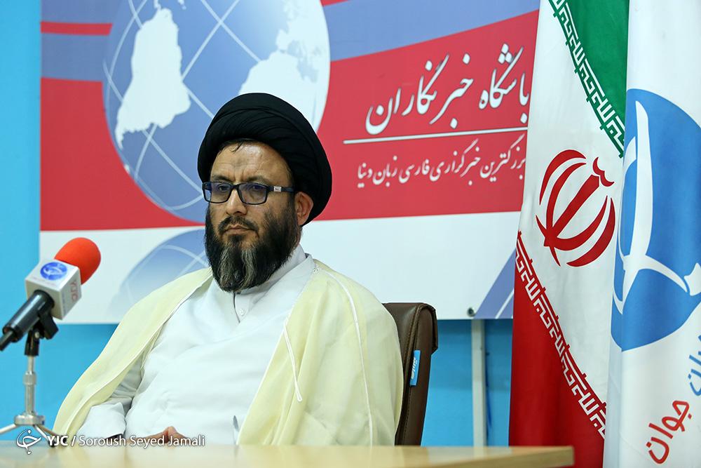 آمریکا چشم دیدن تعاملات تهران و کابل را ندارد/ کشته شدن اتباع افغانستان در مرز مشکوک است