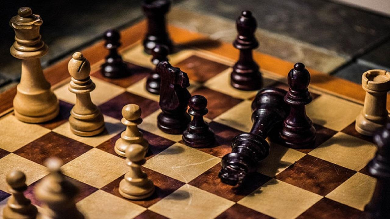 شطرنج، انعکاس زندگی