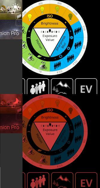 دانلود A 432 Player - Pro Music sound 23.9 - پلیر صوتی با کیفیت و شفاف