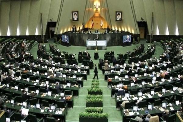 امضای تفاهم نامه همکاری برای تامین زیرساخت جلسات غیرحضوری