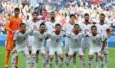باشگاه خبرنگاران -رضایت لژیونر فوتبال ایران برای بازگشت به لیگ قطر