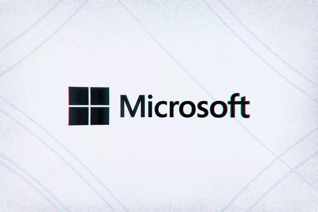 تلاش مایکروسافت برای ساخت واکسن ویروس کرونا