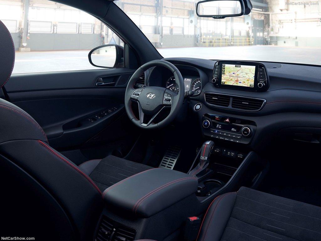 پرفروشترین خودروی هیوندای معرفی شد+فیلم