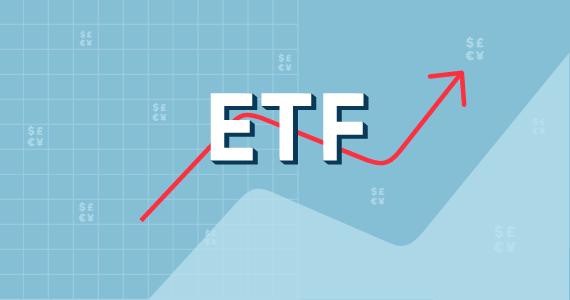 فردا آخرین مهلت خرید سهام ETF های دولتی
