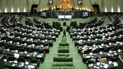 مجلس با طرح فهرست قوانین و احکام نامعتبر در حوزه سلامت موافقت کرد