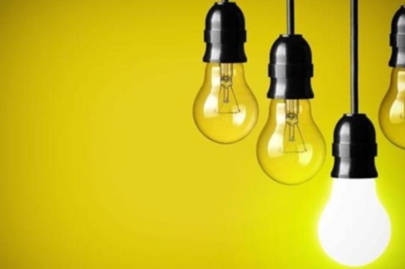 مصرف برق مرز ۴۰ هزار مگاوات را گذراند