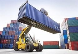 صادرات بیش از ۴ میلیون دلاری کالا از گمرک همدان