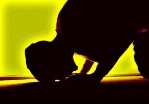 نماز خواندن در این ۱۵ مکان کراهت دارد