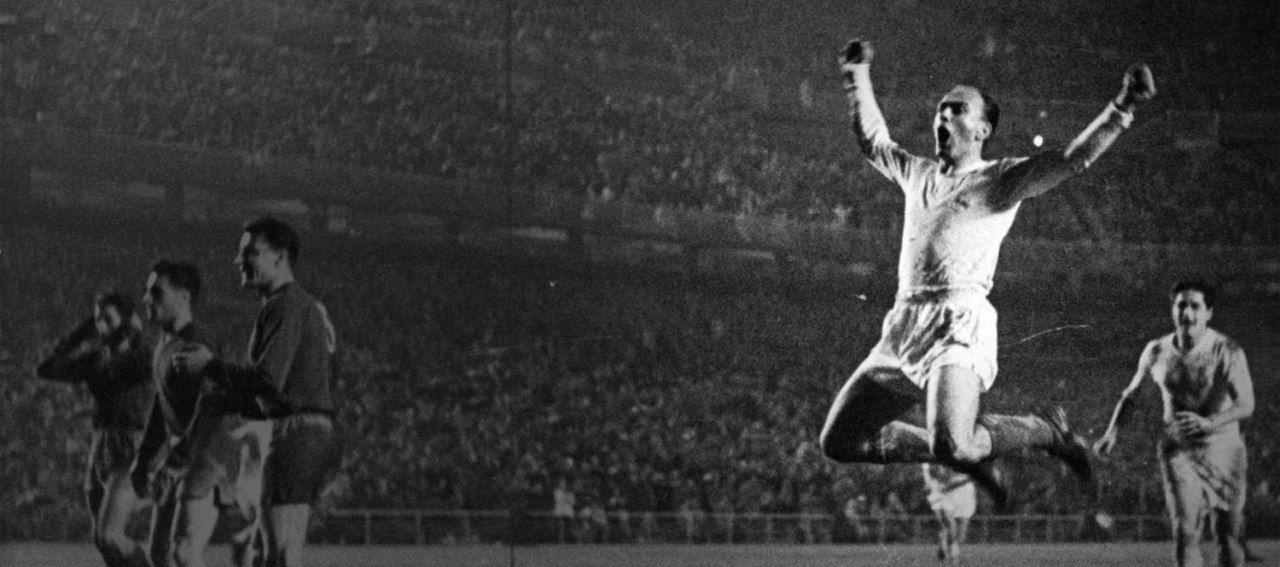 جانورانی که مهمترین ستارگان تاریخ فوتبال شدند! + تصاویر