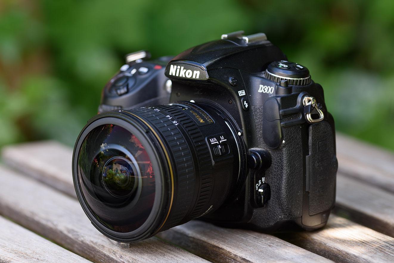قیمت انواع دوربین عکاسی در بازار چقدر است ؟