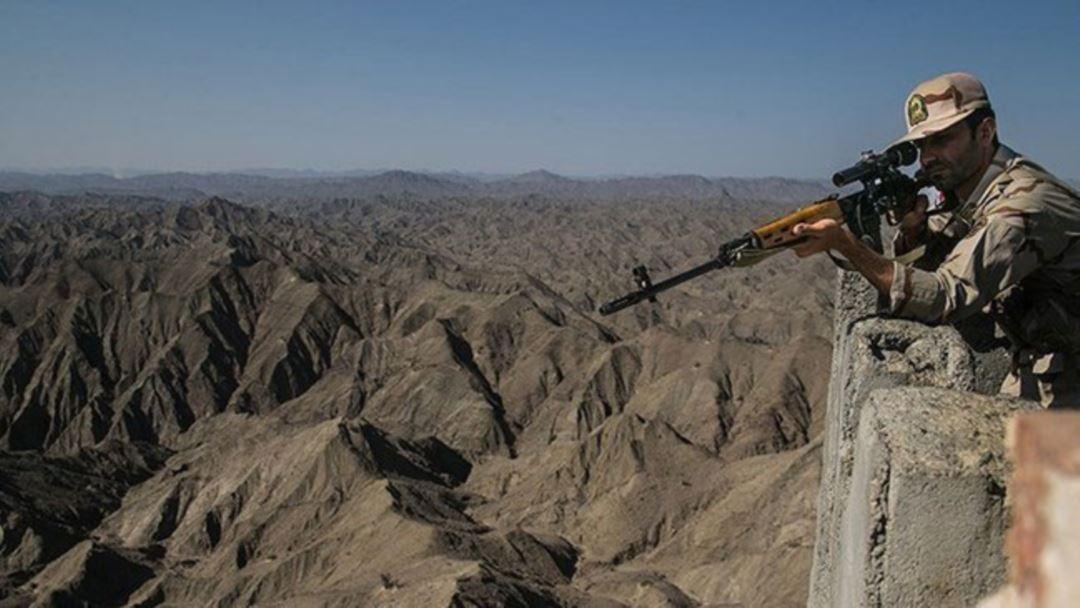 چه کسانی از مناقشات مرزی تهران- کابل سود میبرند؟