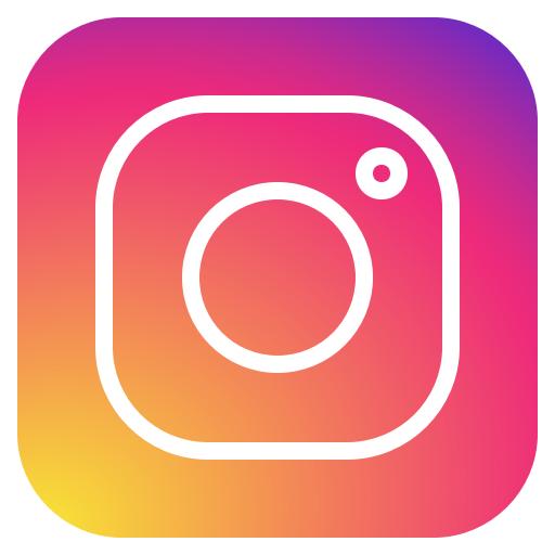 دانلود Instagram 143.0.0.3.0– برنامه رسمی اینستاگرام
